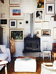 how to decorate around a fireplace fine design decorating around a fireplace bold ideas home interior