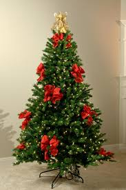 beautiful interior design easy on macys tree ornaments tree