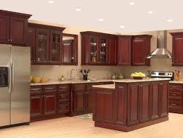 100 kitchen cabinets wholesale ny tiled kitchen island
