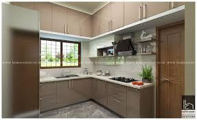 modern kitchen design kerala hausratversicherungkosten 1080 uhd glamorous kerala