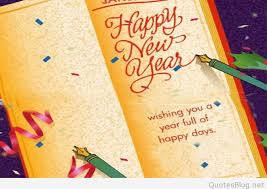 happy new year card happy new year best wishes greetings cards 2016