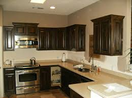 Kitchen Cabinets Albuquerque Kitchen Cabinet Refacing Kitchen Cabinet Building Quality