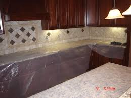 kitchen faucet with soap dispenser tiles backsplash cool backsplash tile store open sunday delta