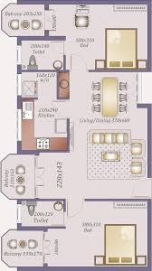 ac candlewood in chilavannoor kochi price location map floor