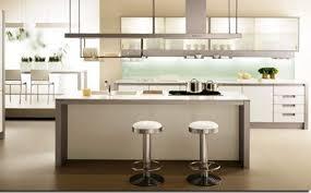 easy to clean kitchen backsplash countertops backsplash white counter stool plates rack