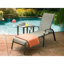 chaise lounges online free shipping the outdoor patio store