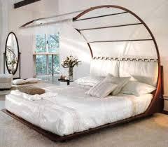 chambre lit baldaquin but chambre lit baldaquin chambre en bambou but chambre a louer
