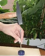 balkon bewã sserungssystem bewässerungssystem selber bauen bew sserungssystem selber bauen