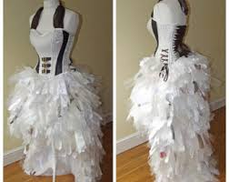 wedding dress bustle bustle wedding gown etsy
