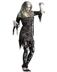 Spirit Halloween Scary Costumes 12 Halloween Costumes Images Costumes