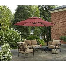 Offset Patio Umbrella With Base Patio Ideas Offset Patio Umbrella With Stand Offset Patio