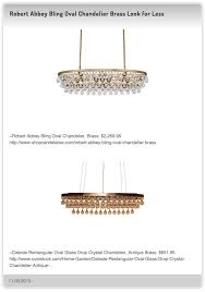 chandelier bellacor lighting chandeliers hudson valley bathroom