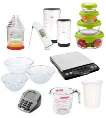 kitchen essentials tools every kitchen should have love and