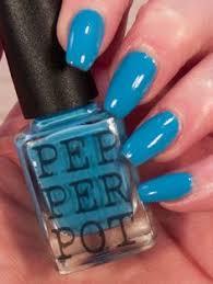 indie nail polish 5 free nail polish orange nail polish coral