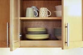 How To Clean Sticky Wood Kitchen Cabinets How Do You Clean Kitchen Cabinets Faced