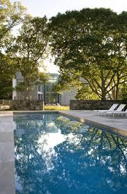 Pool House Garage Long Island Waterside Pool House Sheltonmindel