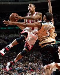 113 best d rose images on pinterest basketball basket and