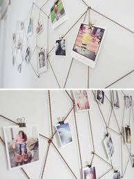am ager une chambre d ado 61 best décoration chambre d ado fille images on