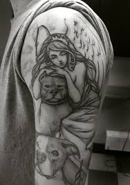 Tattoo Ideas Of Angels 15 Best Guardian Angels To Watch Over Me Images On Pinterest