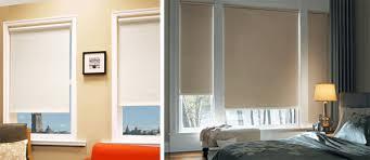 Venetian Blinds Inside Or Outside Recess Roller Reminders Blindsgalore Blog