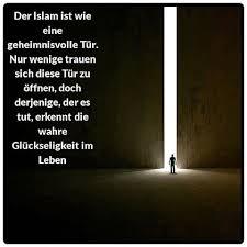 islamische liebessprüche kennt ihr schöne sprüche zum islam schön status