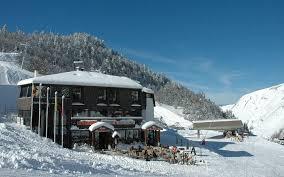 chambre d hote gourette la boule de neige à eaux bonnes 64 restaurants