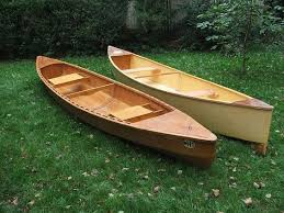75 best boats images on pinterest boat building boat plans and