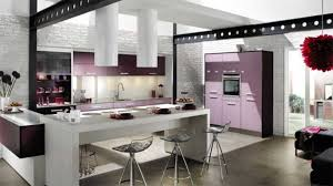 modern kitchen items kitchen design marvelous jct kitchen diner local restaurants