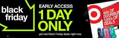target tablet black friday target black friday early access 10 black friday deals today only