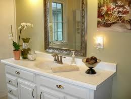 bathroom makeover ideas on a budget budget friendly bathroom makeover ideas home designs insight
