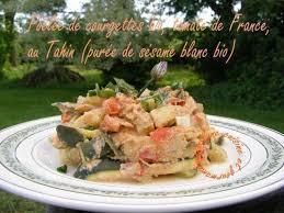recette de cuisine fran軋ise de cuisine fran軋ise 100 images 一蘭拉麵京都市中京區蛸藥師通
