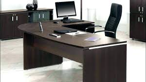 L Shaped Desk With Side Storage L Shaped Desk With Side Storage Hugojimenez Me