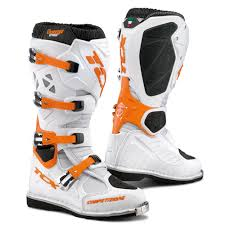 dc motocross boots tcx shoes offroad new york clearance the right bargain tcx shoes