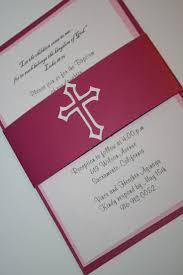 Confirmation Invitation Cards 51 Best Primera Comunion Images On Pinterest First Communion
