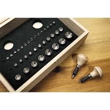 Jewelry Making Tools List - 24 best tools u0026 materials wish list images on pinterest jewelry