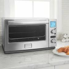 Kitchen Aid Toaster Ovens Delonghi Ro2058 6 Slice Convection Toaster Oven With Rotisserie