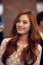 popular kpop hair colours 152 best nana images on pinterest after school colleges and kpop