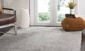 everything you should know about shag rugs overstock com