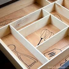 how to organize kitchen utensil drawer kitchen utensil drawings kitchen drawer organization