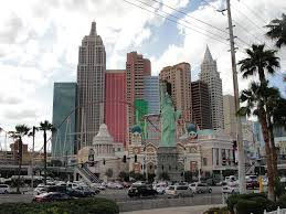 live lavishly 10 airbnb fit for a listers in las vegas nevada