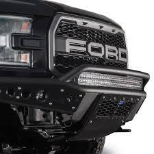 Ford Raptor Bumpers - buy 2017 ford raptor front bumper stealth r raptorparts com
