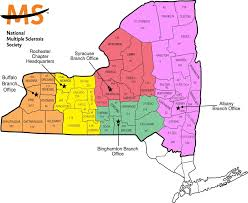 Counties In Ny State Map York State County Map Whirl Islands Map
