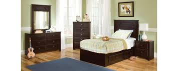 don furniture