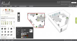 kitchen planners layout planner u2013 3d online kitchen design