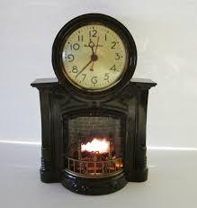seth thomas antique mantel clock mahogany chimes w silent chime
