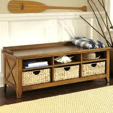 Indoor Storage Bench Design Plans by Indoor Wooden Benches Ana Simple Indoor Wood Bench Plans Indoor