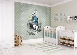 Murals For Childrens Bedrooms Photo Wallpaper Wall Mural Children U0027s Bedroom Girls Room Decor