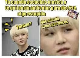 Memes Musica - bts memes musica bts memes bts and memes