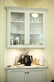 Small White Corner Cabinet by Small Corner Cabinet White Small Corner Cabinets For Bathroom