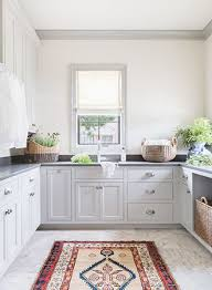corner cabinet kitchen rug kitchen rug ideas here s how to find the right one décor aid